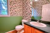 6439 Connaught Court - Photo 17