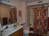 620 Curzon Ct Apt 204 - Photo 10