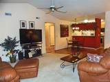 620 Curzon Ct Apt 204 - Photo 3