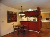 620 Curzon Ct Apt 204 - Photo 4