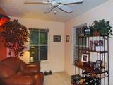 620 Curzon Ct Apt 204 - Photo 6