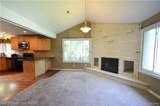 7959 Richardson Road - Photo 7