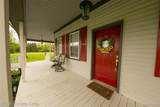 1085 Jennings Road - Photo 37