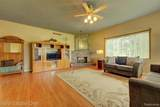 1085 Jennings Road - Photo 40