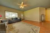1085 Jennings Road - Photo 43