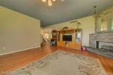 1085 Jennings Road - Photo 44