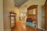 1085 Jennings Road - Photo 45