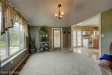 1085 Jennings Road - Photo 50