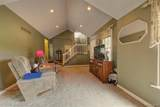 1085 Jennings Road - Photo 52
