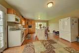 1085 Jennings Road - Photo 56