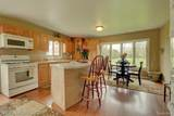 1085 Jennings Road - Photo 57