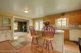 1085 Jennings Road - Photo 60