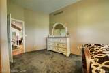 1085 Jennings Road - Photo 70