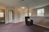 1085 Jennings Road - Photo 76