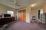 1085 Jennings Road - Photo 78