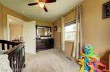 1085 Jennings Road - Photo 90