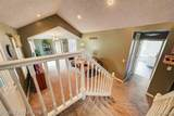 1085 Jennings Road - Photo 93