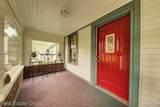 1085 Jennings Road - Photo 96