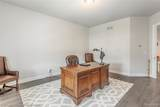 20825 Dunhill Drive - Photo 10