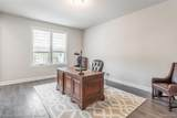 20825 Dunhill Drive - Photo 11
