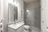 20825 Dunhill Drive - Photo 13