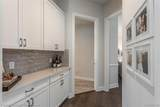 20825 Dunhill Drive - Photo 28