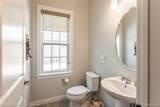 20825 Dunhill Drive - Photo 29