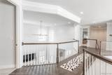 20825 Dunhill Drive - Photo 31