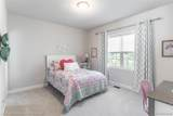 20825 Dunhill Drive - Photo 32