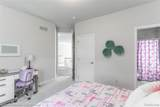 20825 Dunhill Drive - Photo 33