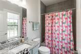 20825 Dunhill Drive - Photo 34