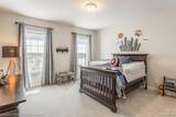 20825 Dunhill Drive - Photo 35