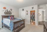 20825 Dunhill Drive - Photo 36