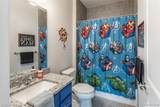 20825 Dunhill Drive - Photo 37