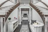20825 Dunhill Drive - Photo 4