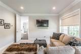 20825 Dunhill Drive - Photo 40