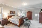 20825 Dunhill Drive - Photo 41