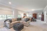 20825 Dunhill Drive - Photo 42