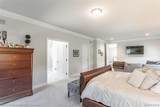 20825 Dunhill Drive - Photo 43