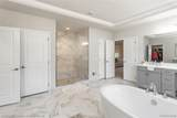 20825 Dunhill Drive - Photo 46