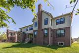 20825 Dunhill Drive - Photo 49
