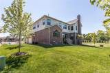 20825 Dunhill Drive - Photo 50