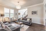 20825 Dunhill Drive - Photo 8