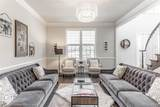 20825 Dunhill Drive - Photo 9