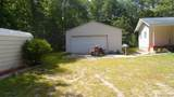 901 Van Dyke Road - Photo 19