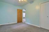34004 Kirby St - Photo 11