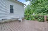 34004 Kirby St - Photo 27