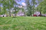 34004 Kirby St - Photo 28
