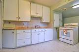 34004 Kirby St - Photo 7