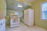 34004 Kirby St - Photo 8